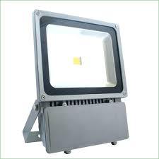 motion sensor outdoor light fixture outdoor lights motion sensor new outdoor lighting timers home depot led