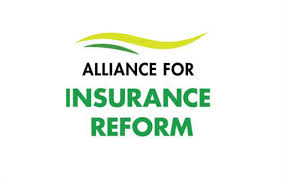 Sheridan insurances specialise in business insurance for farm & agricultural insurance, commercial combined insurance great renewal prices every year for my car and van. Alliance Expresses Dismay At Shelving Of Cso Business Insurance Price Index Irish Business Focus