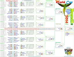 Smartcoder 247 Japan 2019 Rugby World Cup Wall Charts And
