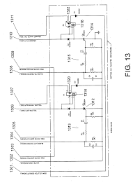 bed lift wiring diagram bed wiring diagrams lift wiring diagram us20080279667a1 20081113 d00012