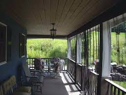 patio screen curtains outdoor patio screen curtains nice best patio netting images on outdoor ideas patio door screen curtains
