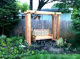 garden swings for s our garden swings for s wooden swings for s wooden s wooden bench swings