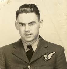 birthdate december 20 1923 bill furness