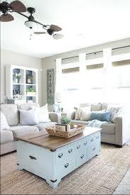 My Favorite Window Decor Combination Bless'er House Inspiration Living Room Shades Decor