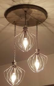 industrial dining room lighting. medium size of chandelierdining room lighting modern farmhouse chandeliers lowes clearance industrial dining