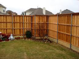 Custom Privacy Fence Designs Building Fence Gates Designs Five Bar Gates Hoover Fence Co