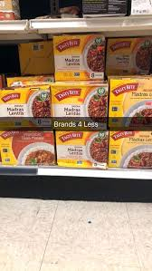 madras lentils tasty bite 8 pk in ca recipe costco where to nutritional