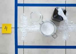 best grout cleaner baking soda hydrogen peroxide grout cleaner grout cleaner home depot canada