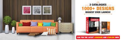 Century Laminates Best Decorative Laminates In India By Centuryply