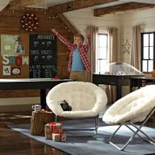 teenage lounge room furniture. lounge room ideas teen decorating pbteen teenage furniture