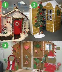 christmas office decorations. Top Christmas Designs For Office Cubicles Decorations T