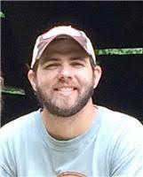 Byron Perkins Obituary (1983 - 2019) - Malvern Daily Record