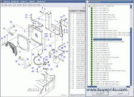 caterpillar 3208 wiring diagram images excavator diagrams