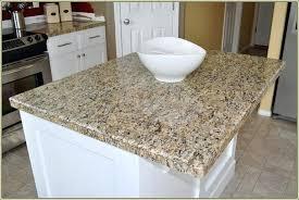 premade laminate countertops home depot prefab laminate sheets medium size of capable
