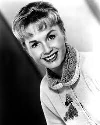 debbie reynolds 1950s. Fine Debbie Cardigan Photograph  Debbie Reynolds Portrait Ca1950s By Everett On Reynolds 1950s R