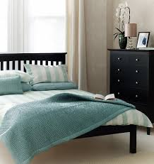 m and s furniture. Exellent Furniture Marks And Spen As Bedroom Decorating Ideas M S Furniture With M And S Furniture R