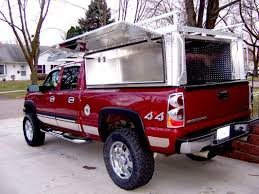 Truck Bed Tool Boxes High side tool box (diamond | truck bed ...