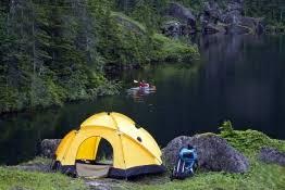 Купите <b>палатку</b> в Барнауле | Алтайский привал
