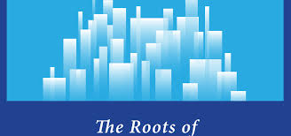 The Roots Of Capitalism Foundation For Economic Education