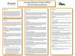 Resume Cover Letter Examples Purdue Owl Unique Gallery Owl Purdue
