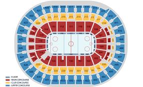 Tickets Washington Capitals Vs Calgary Flames