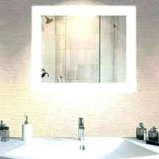 husky 5 in glass cutter home depot glass cutting mirror cutting home depot led wall mounted