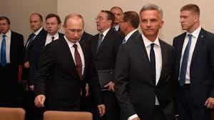 Femmes Russes clibataires : Da et plus si affinits pour les