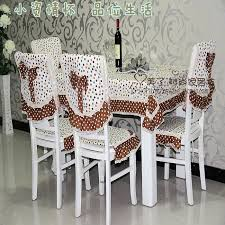 dining room bench slipcovers modern dining chair covers 26 best parsons chair covers