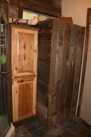 Cabin Bathroom Cabin Bathroom Decor Weezys Wonderland