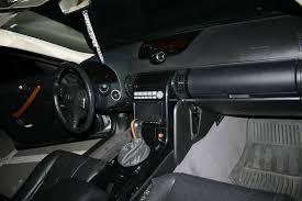 infiniti g35 custom interior. new updates of my 2004 g35 x sedan custom interior2112jd4_20jpg infiniti interior i