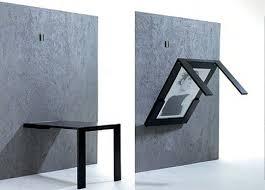 space saving folding furniture.  saving space saving furniture 3 cool folding tables to furniture w