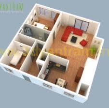 Home Design  More Bedroom D Floor Plans d Home Design Plans    D Floor Plan Design Interactive D Floor Plan Yantram Studio d House Plans Designs Free Software d House Floor Plans Designs