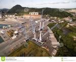 imagem de São Francisco do Sul Santa Catarina n-19