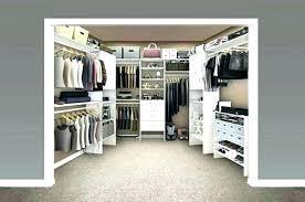 walk in closet organizer ikea.  Closet Ikea Walk In Closet Organizer Medium Size Of Corner Wardrobe  Unit   On Walk In Closet Organizer Ikea