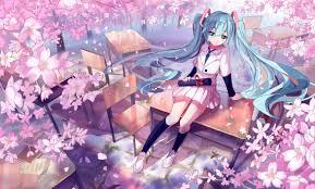 s anime pixiv id 2456520 vocaloid hatsune miku pixiv wallpaper