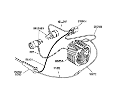 Miter saw wiring diagram tools p0410050 00006 miter saw wiring diagramhtml