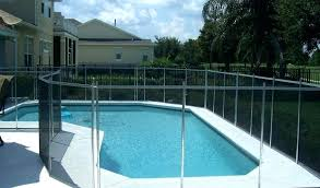 diy pool fences above ground pool fence ideas above ground pool fence ideas best of swimming