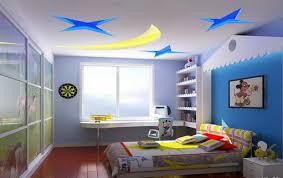 Home Interior Wall Paint Designs Ideas Modern Desert Homes Artnak Enchanting Homes By Design Painting