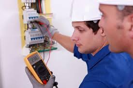 electricians in the area. Unique Area People Who Need Electrical Contractors In Brisbane Australia Looking For An  Expanded Service Area Can Now Take Advantage Of The New Offering From  To Electricians In The Area L