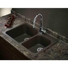 Sinks Extraordinary Blanco Sinks Home Depot Blancosinkshome Home Depot Kitchen Sinks Top Mount