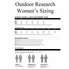 Outdoor Research Womens Tantrum Hooded Light Running Jacket Medium Wisteria