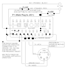 wiring diagram for 5 pin din plug wiring diagrams and schematics ipod to 6 pin din on becker car stereo uk vine radio repair