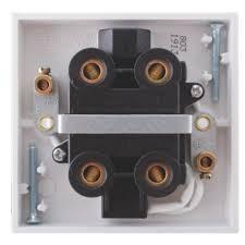 mk light switch wiring diagram mk image wiring diagram mk isolator switch wiring diagram wiring diagram and hernes on mk light switch wiring diagram