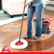 tile floor steam cleaner ceramic tile steam cleaner medium size of elegant ceramic tile floor steam