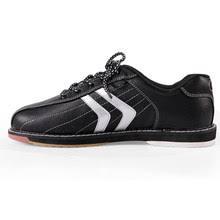 <b>Bowling</b> Professional Shoe Promotion-Shop for Promotional ...