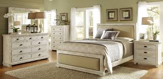 Distressed Bedroom Furniture Sets Similiar Distressed Bedroom Furniture Sets Keywords