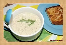 Фотографии еды продуктов фруктов Грибной суп икеа рецепт Грибной суп икеа рецепт