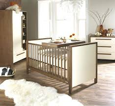 baby girl nursery furniture. Baby Nursery Furniture Set Lovable Girl Sets Bedroom The Most Home .