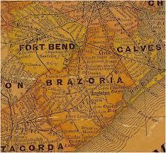Tide Chart Freeport Tx Map Of Freeport Texas Secretmuseum