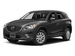 Mazda Cx 5 Trim Comparison Chart 2016 Mazda Cx 5 Compare Prices Trims Options Specs